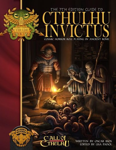 cthulhu-invictus-cover-2017